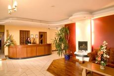 reception_firgrove_hotel_cork.jpg